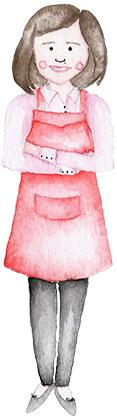 Sipos Melinda illusztráció